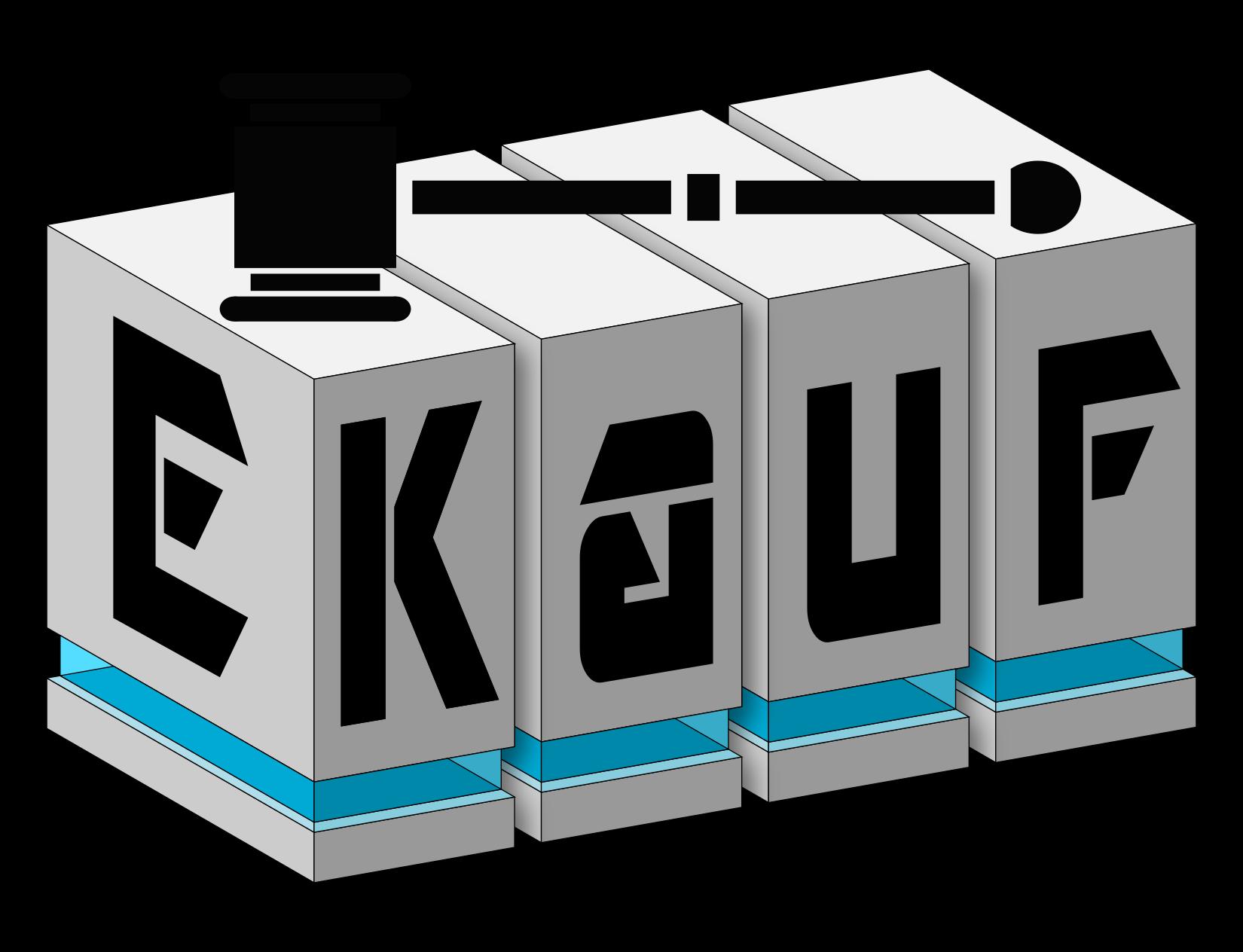 eKauf project